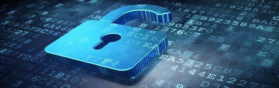 IAMBackup - Database Backup and Restore PHP package