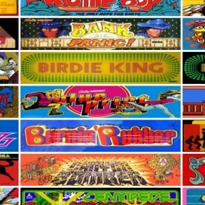 2400 MS-DOS vintage games to enjoy on your browser