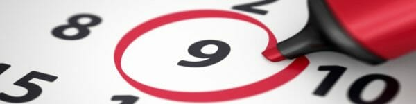 Managing Date Formatting