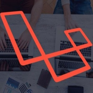 A short introduction to Laravel, the new PHP framework