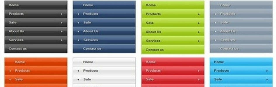jQuery Mobile collapsible sets. Move content to the top