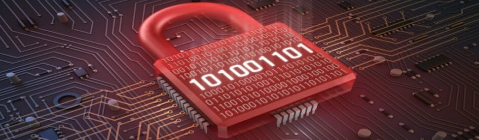 Web Firewalls - Types and Advantages