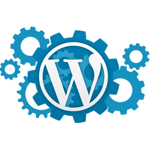 Adding custom data to WordPress Page Post List