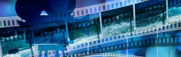 Control HTML5 Video API