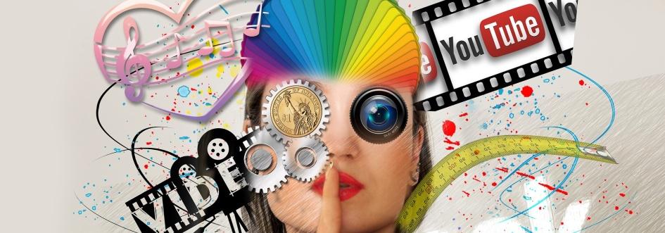 Youtube IFrame API: Controlling videos using JavaScript