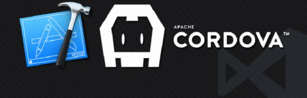 Cordova and XCode 10 build failure