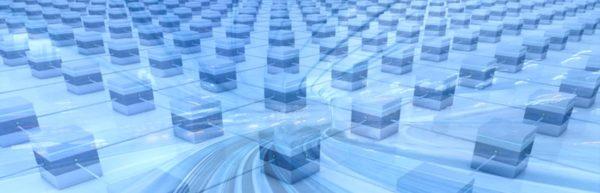 ACID or BASE database transaction paradigms