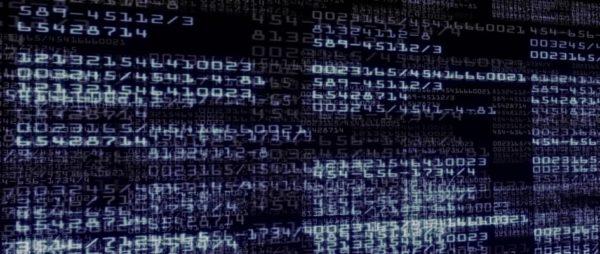 Random Numbers in MySQL